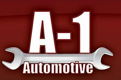a1autopa814