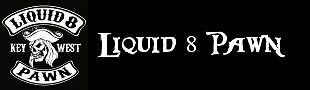 Liquid 8 Pawn