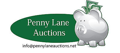 Penny Lane Auctions