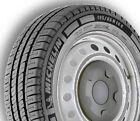 Michelin 195/65R16 Sommerreifen fürs Auto