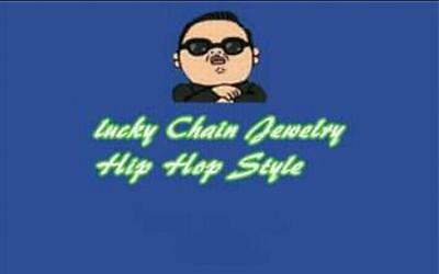 Lucky Chain Jewelry Store