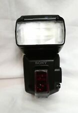 Flash Sony HVL-F56AM