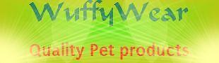 pets-at-wuffywear