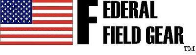 Federal Field Gear