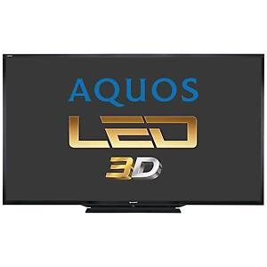 Sharp-AQUOS-LC-90LE757-90-3D-Ready-1080p-HD-3D-LED-LCD-Television