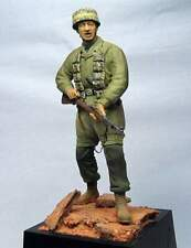 Dragon d1603 fallschirmjager monte cassino 1944 kit 1:16