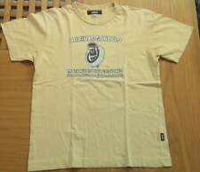 Simpatica t-shirt rifle beige