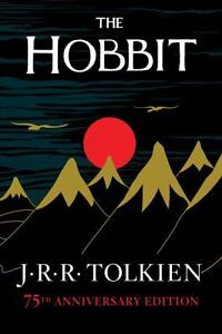 J-R-R-Tolkien-The-Hobbit-Trade-Paperback-75th-Anniversary-Edition