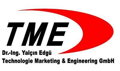 TME Industriebedarf