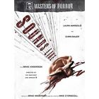 Masters of Horror - Brad Anderson: Sounds Like (DVD, 2007)