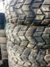 Gomme 14.00-20 michelin XS 70%