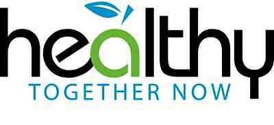 HEALTHY_TOGETHER_NOW