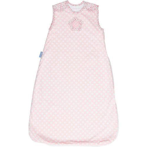 Grobag Button Rose Baby Sleep Bag