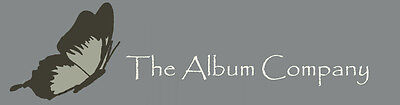 the.album.company