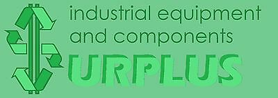 IE&C Surplus