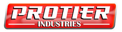 Protier Industries