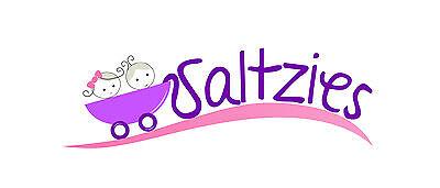Saltzies