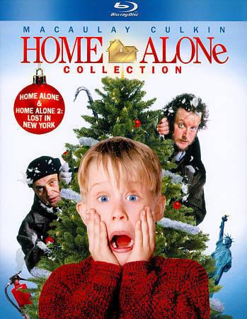 Top 10 Christmas Movies | eBay