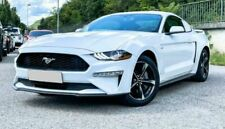 Ford Mustang Fastback 2.3 Ecoboost Aut.navi