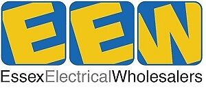 Essex Electrical Wholesalers