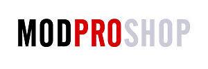 ModProShop