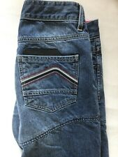 Dainese jeans moto