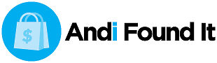 andifoundit