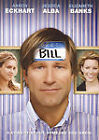 Meet Bill (DVD, 2008) (DVD, 2008)
