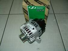 Alternatore 51854907 alfa mito 500 2007> 1.3mjet