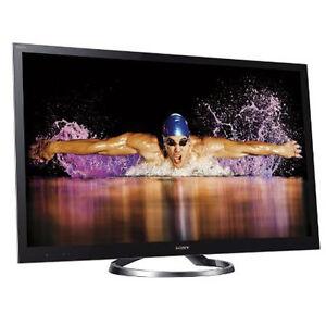 Top 10 LED TVs