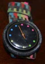 Orologio Swatch Ting-A-Ling - PWBB125