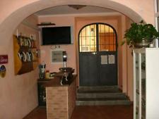 Marino centro locale per feste e cene private
