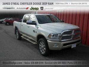 NEW-2014-Ram-2500-Longhorn