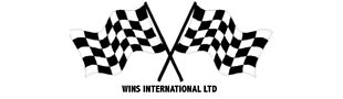 Wins Int ltd Triumph/Rover spares