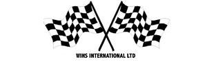 Wins Int ltd Triumph/Rover spares