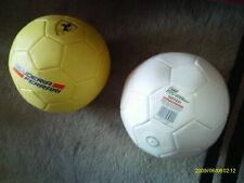palloni da calcio FERRARI