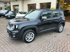 JEEP Renegade 2.0 Mjt 140CV 4WD Active Drive Low Limited PROMO