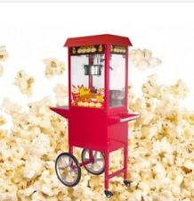 Carretto popcorn