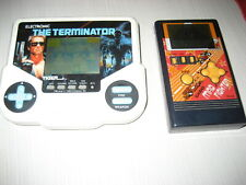 GIG Tiger TERMINATOR - Casio CG-84 MAD Fighter