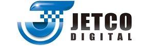 jetcodigital