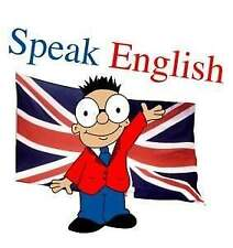 Ripetizioni di inglese (English Conversation & Comprehension)