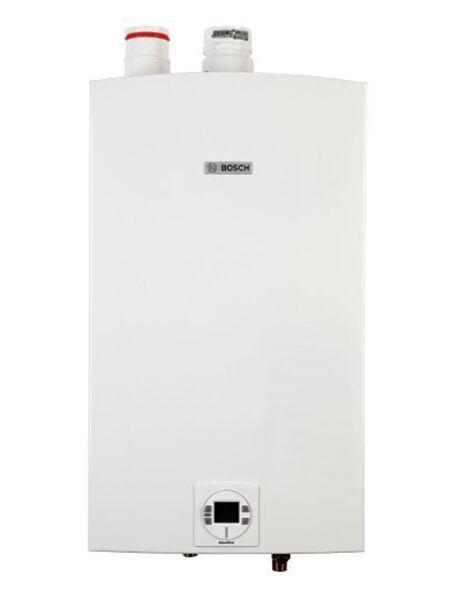 Top 5 Water Heaters Ebay