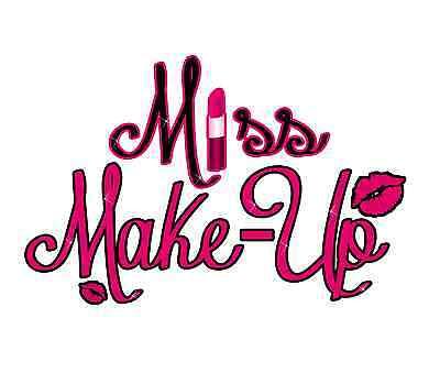 MissMake-up