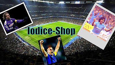 iodice-shop