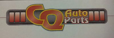 cq_autoparts288