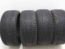 Kit di 4 gomme usate 195/45/16 Hankook