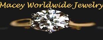 Macey Worldwide Jewelry