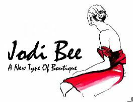 jodibeeboutique