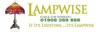 Lampwise