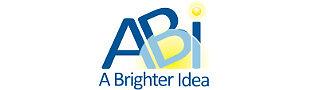 ABI LED Lighting